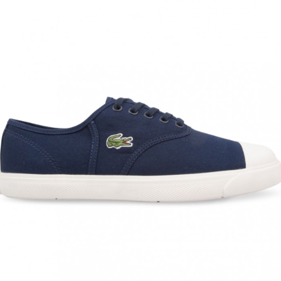 867a68ff9b0c8c Lacoste sneakers